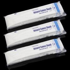 300 Telecamera Intraorale Dentista Dental Intraoral Camera Sleeve Sheath Cover