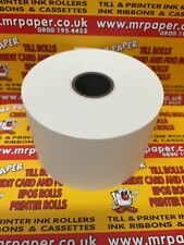Sam4s ER-420M Thermal Paper Rolls (Box of 20) from MR PAPER®