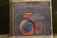 Various Artists - Stadtgarten Series Vol.6