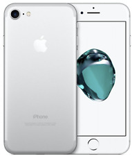 APPLE IPHONE 7 SMARTPHONE HANDY 32GB 128GB - SCHWARZ SILBER ROSE GOLD DE