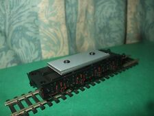 BACHMANN EX LNER A1/A2 CLASS 8 WHEELED TENDER CHASSIS ONLY - No.5