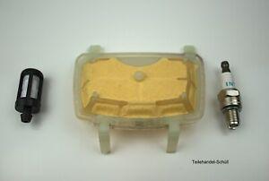 Luftfilter für Stihl MS171 MS181 MS211