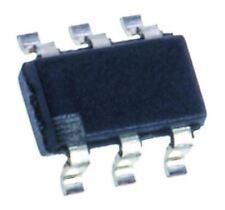 Texas Instruments, LMR 16006 xddct DC-DC Convertisseur Réglable 600 mA 6-Pin, SOT-23