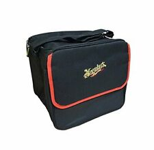 Meguiars ST015 Meguiar's Polish Valet Kit Bag - ST015