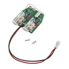 5-in-1 Control Unit,RX/Servos/ESCs/Mixer/Gyro:BMCX E-Flite RC Heli EFLH1065