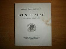 d un stalag 1943 (4)