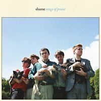 Shame - Songs Of Praise [CD]