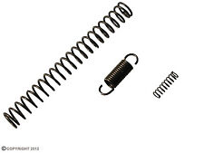 for Glock Wolff Self Defense Spring 3pc Kit 17 19 20 21 22 23 24 26 27 29