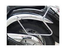 Supporti Telai Laterali Borse Moto Kawasaki VN900 CL