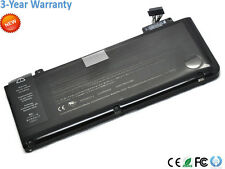 "NEW OEM Original Macbook Pro 13"" A1278 2009 2010 2011 2012 battery A1322"
