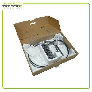C2379-60001-UV60 HP Ink Tube Storage System Assembly * New Open Box *