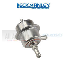 Fuel Injection Pressure Regulator Beck/Arnley 158-0073