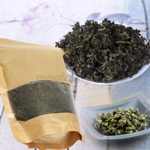 Premium Kräutertee Tee Jiaogulan Gynostemma Pentaphyllum Bio China Tee