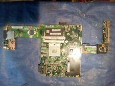 Asus K52F Complete Motherboard