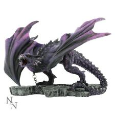 Azar Dragon All Alator Dragons 22cm Statue