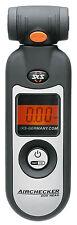SKS AIRCHECKER, digitales Messgerät Luftdruckprüfer mit Display
