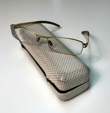 MYKITA Collection No.1 'JOSIE' Ultra-Light Sunglasses RX Eyeglasses Frame