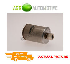 PETROL FUEL FILTER 48100050 FOR LAND ROVER DISCOVERY 3.5 166 BHP 1989-94