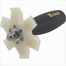 AC Air Condition Radiator Condenser Condensor Coil Fin Comb Straightener Tool