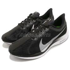 575fde486b32 W box Nike Zoom Pegasus 35 Turbo Oregon Project MO Farah Size 10.5 RARE