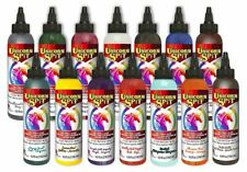 Wood stain water based - Unicorn Spit Gel Stain, Paint & Glaze 118ml