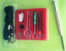 Eye Glass Repair Kit Optical Spectacle Repair Kit Sun Glasses Repair Set Tools