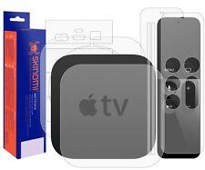 Skinomi FULL BODY (MATTE) Skin Protector For Apple TV 4th Gen