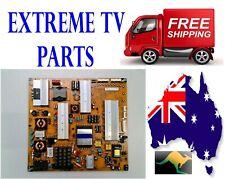 LG - 55LV3730 LED Smart TV -  Power supply Board (EAX62876201)