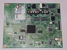 LG 32LH573B Main Board EBU63662036