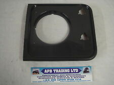 DEFENDER - L/H HEADLIGHT SURROUND - GREY (NewOldStock) - MWC8465 LCN