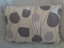 "Linternas por John Lewis Cojín Rectangular 50.8cm X 14 ""(51 cm X 36cm) Doble"
