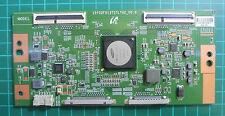 15YS2FU13TSTLTG2 - LJ94-32640E - Display SYV5541