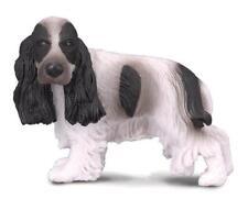 Breyer CollectA 88070 English Cocker Spaniel dog superior well made* <><