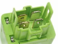 Standard Motor Products RY667 Main Relay
