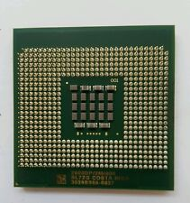 Intel Xeon SL7ZG 2800DP/2M/800 CPU Processor