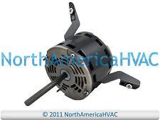 Lennox Armstrong Ducane Replm Blower Motor 1/3 HP 21W85 21W8501 79A52 79A5201
