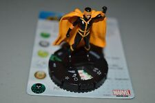 Marvel Heroclix Avengers Assemble Superia Uncommon 032