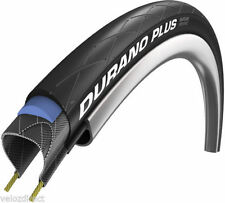 Schwalbe Foldable Tyres for Road Bike-Racing