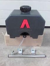 Ammann APF1240 Single Directional Plate Wacker Water Kit Sprinkler Set