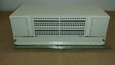 ADC DI-N2CU1 Patch Panel DS-1 6x19 56POS/1-56 Front Below CrossConnect Wire Wrap