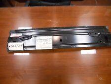 Saturn GM OEM 03-07 Ion Roof-Rear Header 22687218