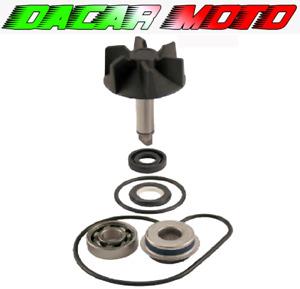 Set Révision Pompe à Eau Pour Suzuki 250 Burgman K3-K6 2003 2004 2005 100110260