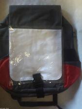 Markenlose Reisekoffer & -taschen aus Polyester mit extra Fächern