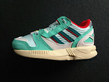 Adidas ZX 8000 EL I 2020 Kids Infants Kinder Hydra FX2904 US 5K UK 4K D 20 J 120