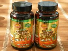 Ymart BTT 120 Tablets Twin Pack by Youngevity