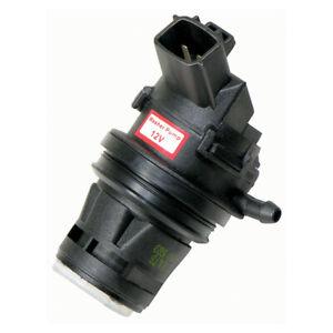 Windshield Washer Pump  Trico  11-612