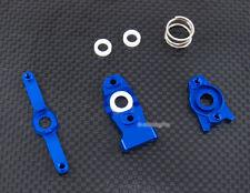 Aluminium Alloy Steering Assembly for Traxxas 1/16 E-Revo