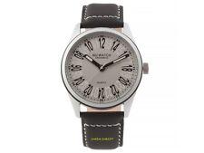 No-watch 24 horas reloj de cuarzo cm1-2821 sólo 500 unidades colgante 3atm nuevo 2016