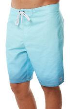Billabong Mens OG Boardshorts Tag All Day Surf Shorts Men 32 Fade Size Blue