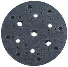 Metabo Stützteller über Halter Durchmesser 150 mm mit multilochung, 624740000